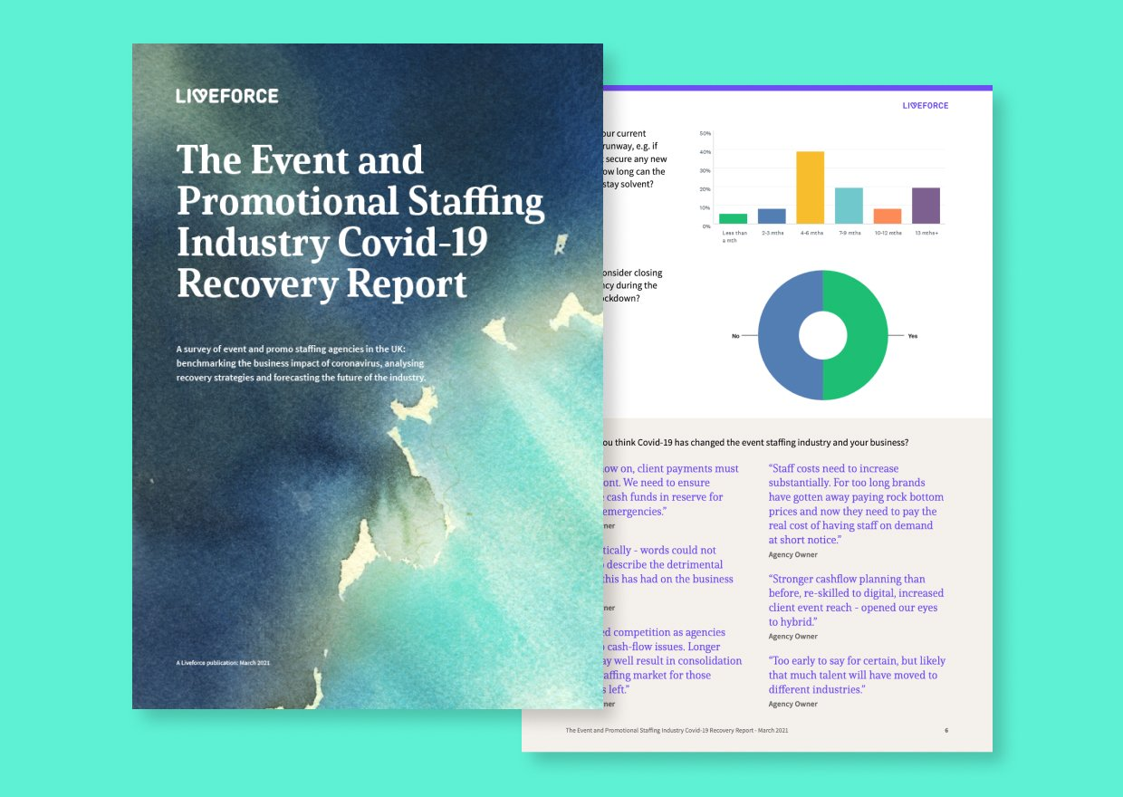 recovery-report-march